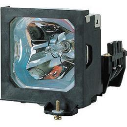 Panasonic PT-D7500 Panasonic PT-D7600 Lamp