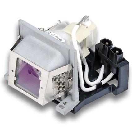 VIEWSONIC PJ556D Lamp
