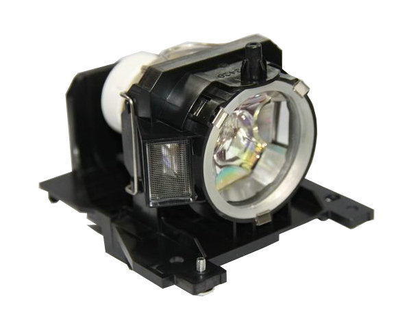 VIEWSONIC PJ758-1w /pj759-1w Lamp