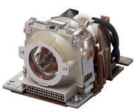 XJ360 Lamp Part NO.YL-31 Lamp