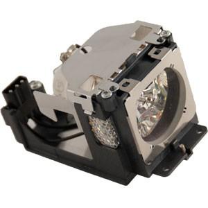 Sanyo PLC-XE50, PLC-XL50, PLC-XL