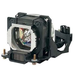 Panasonic PT-AE900 Panasonic PT-AE900U Lamp