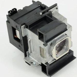Panasonic PT-AR100U Panasonic PT-AH1000E Lamp