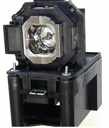 Panasonic PT-FW430 Panasonic PT-FX400 Lamp