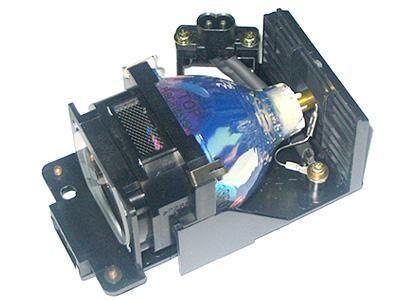 Panasonic PT-PX750 Lamp