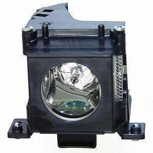 Panasonic PLC-XP-200 Lamp