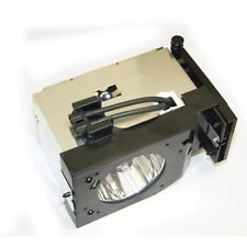 Panasonic PT61DLX25 Panasonic PT56DLX25 Lamp