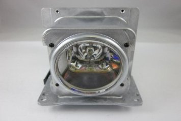 Lampedia Projector Lamp for SANYO PLC-WX410E / PLC-WXU10 / PLC-WXU1000C / PLC-WXU10B / PLC-WXU10N