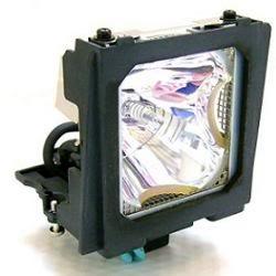 Sanyo PLC XD2200 Projector produ