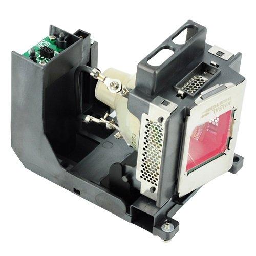 Sanyo PDG-DHT8000 Replacement La