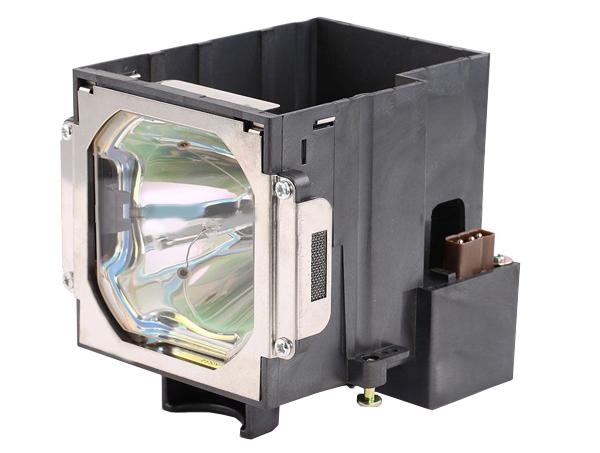 SANYO PLC-HF10000
