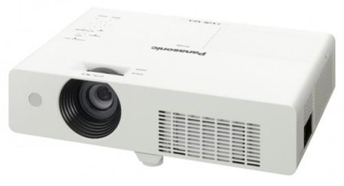 Vertex Lx-2325
