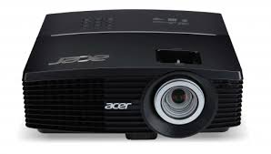 P5307WB 3D