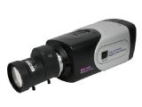 DS-B210/M460