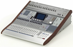 DM-3200