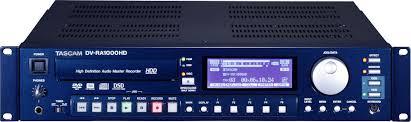 DV-RA1000HD