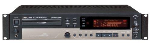 CD-RW900SL