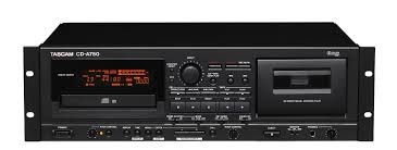 CD-A750