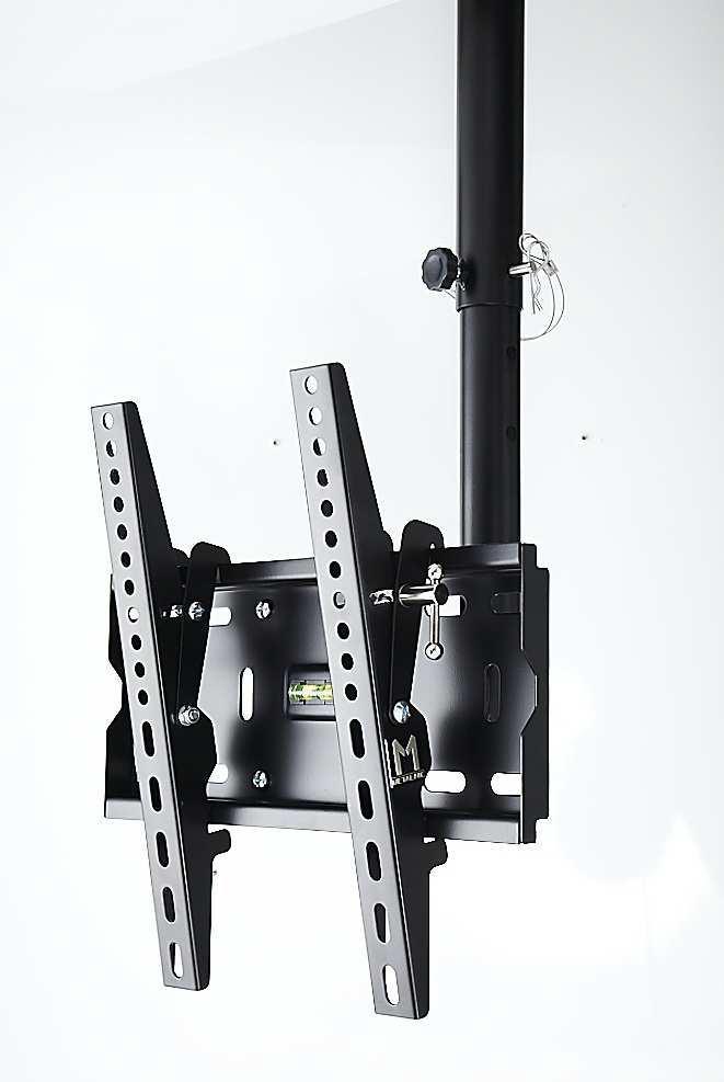 Model (รุ่นสินค้า) MT-T5300 (สีดำ)