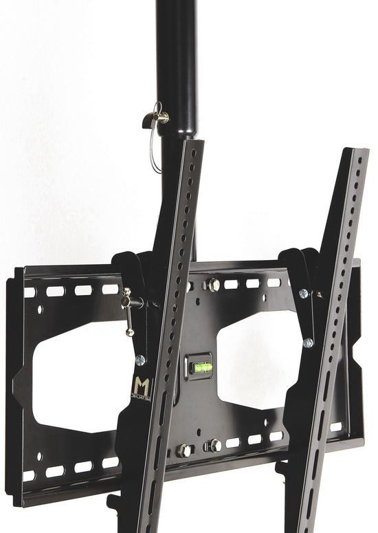 Model (รุ่นสินค้า) MT-T5500 (สีดำ)