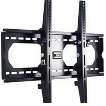 ขาแขวนทีวี LCD, LED, PLASMA ขนาด 32-60 นิ้ว MT-3455B