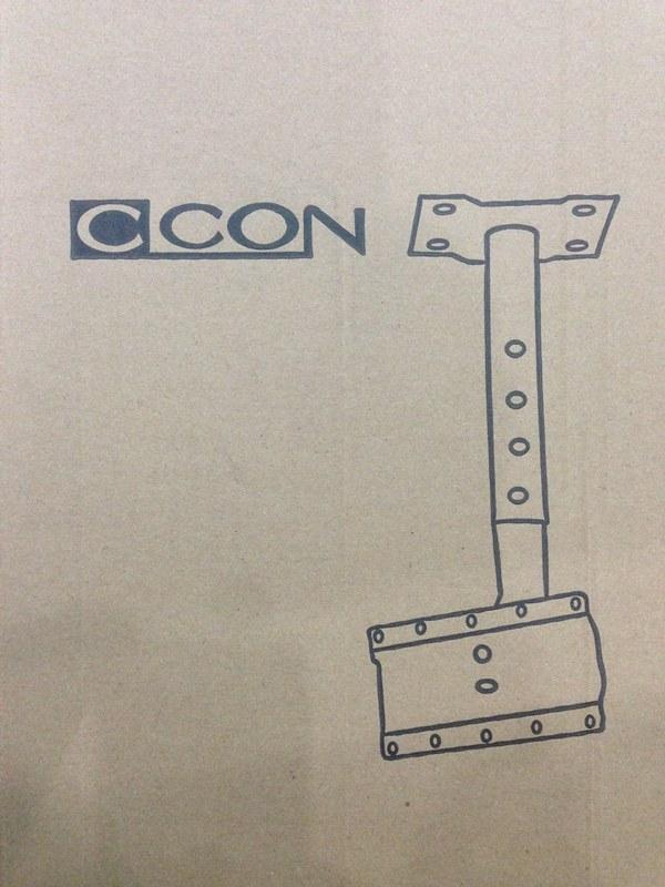 ขาแขวนทีวี CCON LC-23