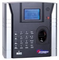 WSF002