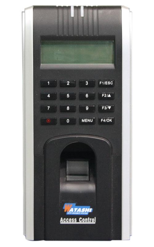 WSF004