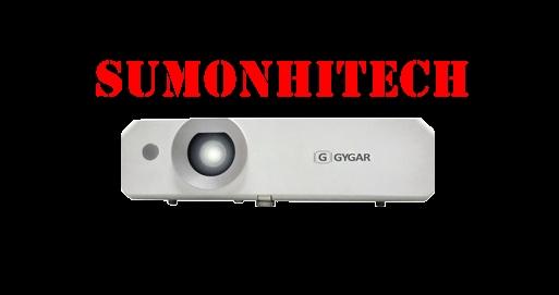 PROJECTOR Gygar LM32
