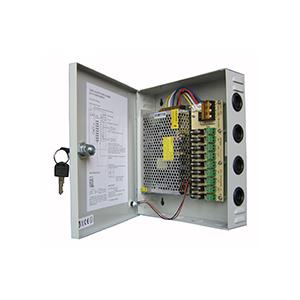 HV-PSU2295