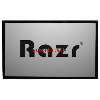 จอขาตั้ง RAZR WFFG-H92