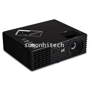 projector ViewSonic pjd 5533W