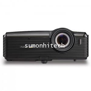 projector ViewSonic PRO 8500