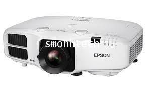 Epson EB-G6250WNL