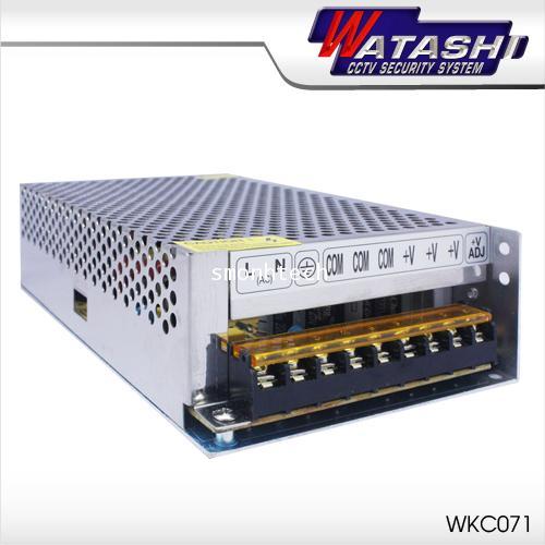 WATASHI WKC071