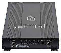CM600