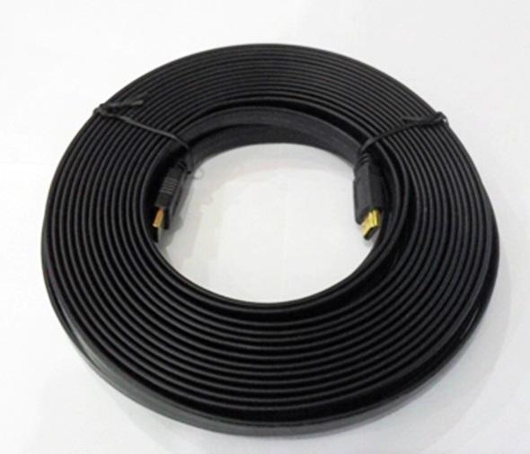 สาย HDMI  ความยาว  5 เมตร