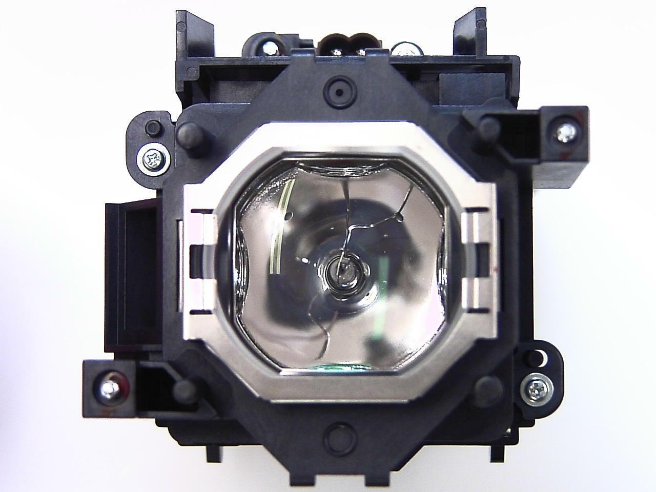 Sony VPL-CW125,VPL-CX155,VPL-CX150,VPL-CX125 Lamp