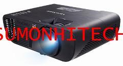 ViewSonic PJD-6357