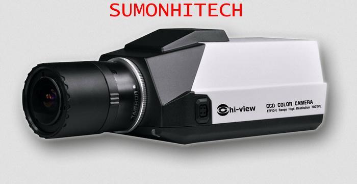 กล้องวงจรปิด hi-view Hi-794