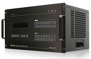 ATEN - VM1600