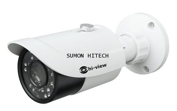 กล้องวงจรปิด Hi-view HP-9521PEIR