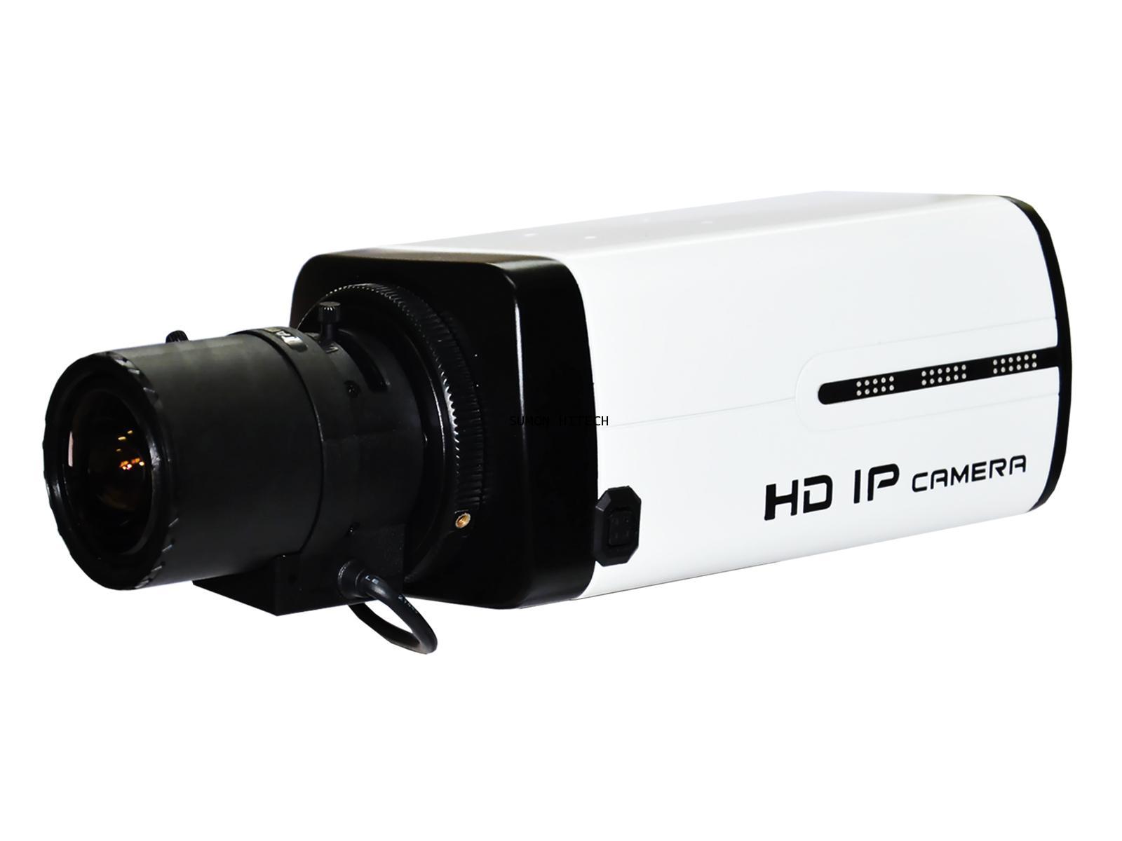 กล้องวงจรปิด Hi-view HP-9531PE