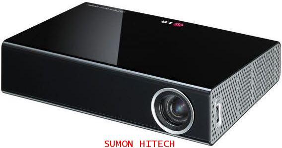Projector LG PA1000
