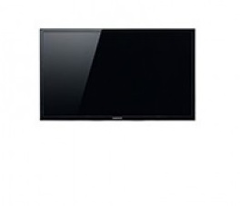 VERTEX Interrective multimedia display IL-1703-ST