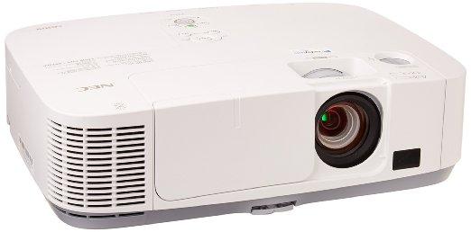 NEC P451X