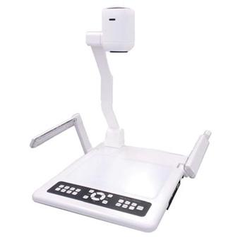 VERTEX D-1320H (HDMI)
