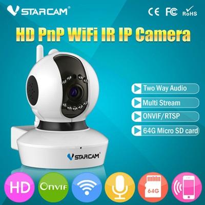 VSTARCAM C7823WIP