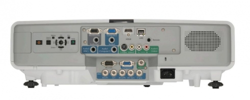 EPSON EB-G5600 1