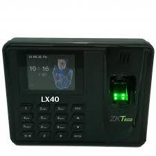 ZK-LX40